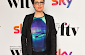 Sue Perkins unfollows Paul Hollywood on Twitter