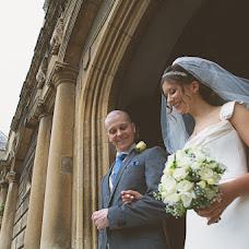 Wedding photographer Alina Urickaya (auritskaya). Photo of 22.01.2014