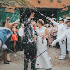 Fotógrafo de bodas Carlos González (Carlosglez). Foto del 19.08.2016