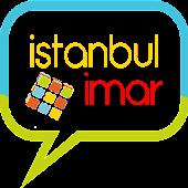 İstanbul İmar