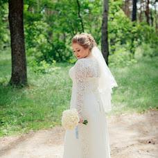 Wedding photographer Elena Proskuryakova (ElenaNikitina). Photo of 07.07.2018