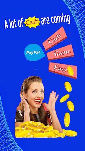 Forcash Reward Free Gift Cards