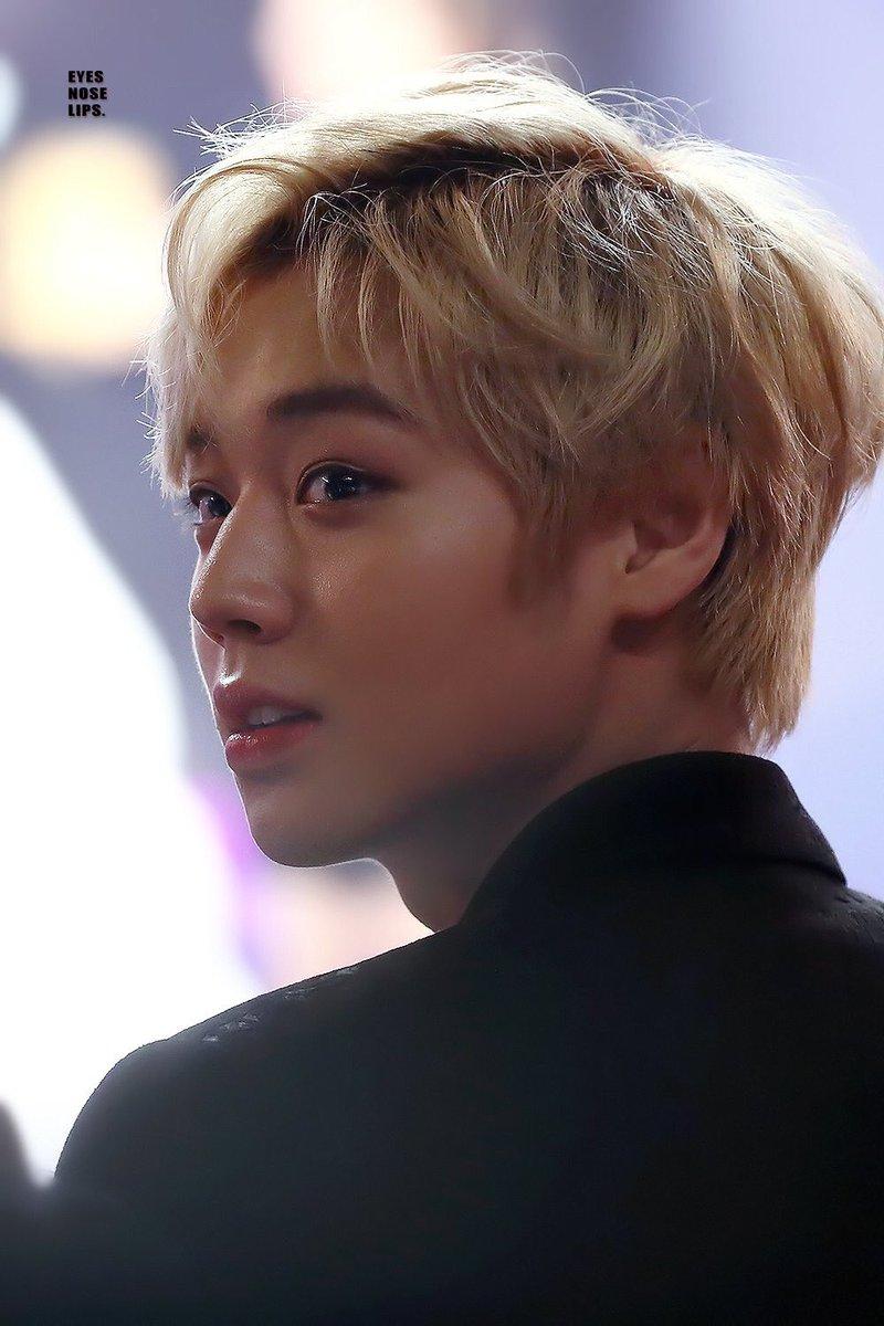 Jihoon-Blonde-02