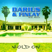 Hold On (feat. Nicco)