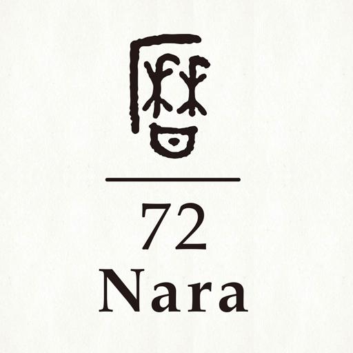 72 Seasons Nara 旅遊 App LOGO-硬是要APP