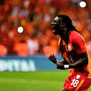 Galatasaray Gomis Duvar Kağıtları APK
