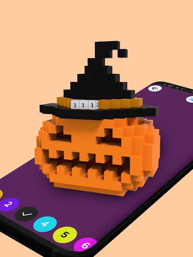 Pixel.ly 3D 0.9.5 screenshots 13