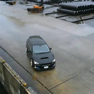レヴォーグ VM4 のカスタム事例画像 yoshi-kiさんの2021年01月24日11:26の投稿