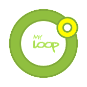 Loop for Android