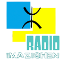 Radio Imazighen icon