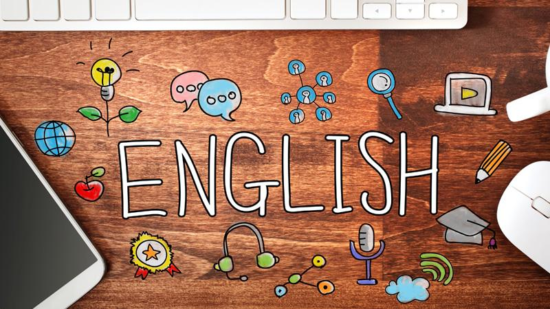 learning-english-for-the-workplace_283901_large.jpg