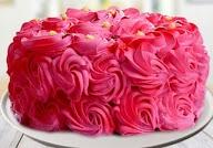 Anytime Cake photo 5