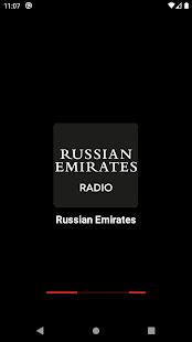 Download Radio Russian Emirates For PC Windows and Mac apk screenshot 3