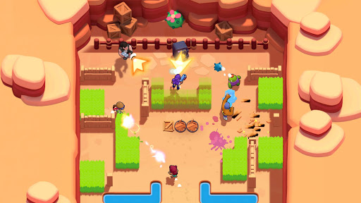 Brawl Stars 12.198 Cheat screenshots 5