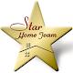 StarHomeTeam Download on Windows