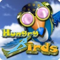 Hungry Bird icon