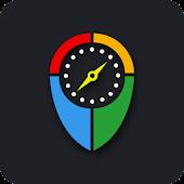 GPS Navigation Maps & Travel Navigation Mod