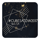 CubeSat Developers Workshop