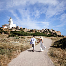 Wedding photographer Yana Shpicberg (YanaShpitsberg). Photo of 09.07.2018