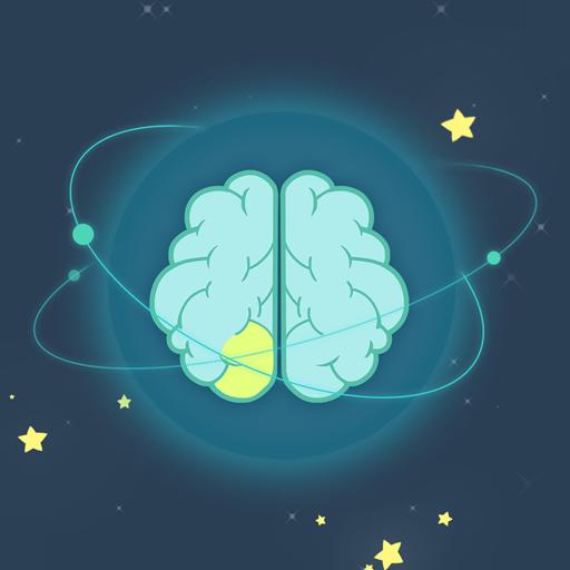 Brain Challenge Pro Icon