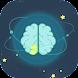 Brain Challenge Pro