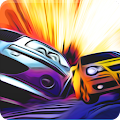 Turbo Traffic APK