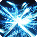 Lightning Art icon