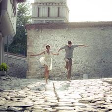 Wedding photographer Vladimir Stanev (stanev). Photo of 01.07.2015