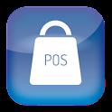 GPOS icon