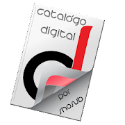 Digital Catalog ( Sales and purchases )