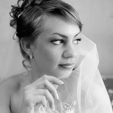 Wedding photographer Alfiya Nigmatullina (alfiya22). Photo of 25.03.2013