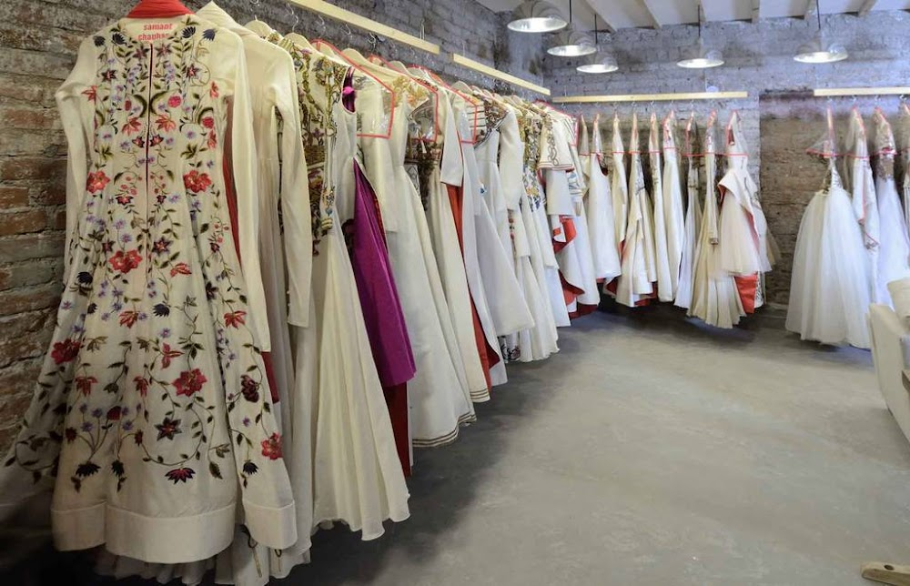 shahpur-jat-wedding-shopping-in-delhi_image