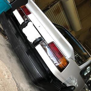 カローラレビン AE86 GTのカスタム事例画像 みっしーさんの2018年09月13日20:26の投稿