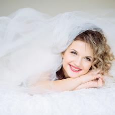 Svatební fotograf Lubow Polyanska (LuPol). Fotografie z 13.12.2016