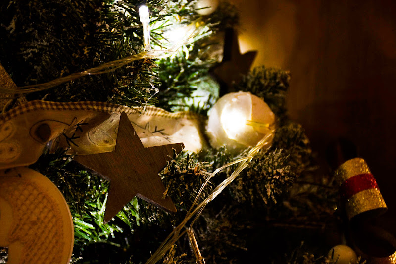 Christmas details di mary_bassi
