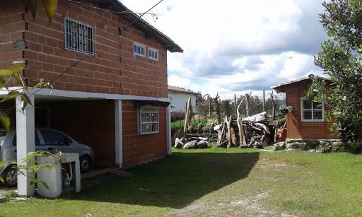 casas en venta loma del escobero 679-27900