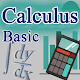 Calculus Basic with Formulas APK