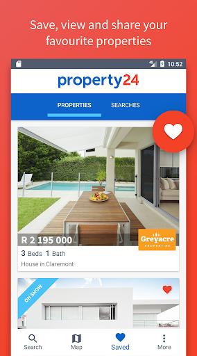 Property24.com for PC