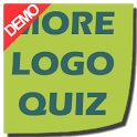MORE Logo Quiz Demo icon