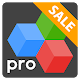 OfficeSuite 8 Pro + PDF v8.1.2641