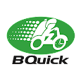BQuick Delivery Driver icon