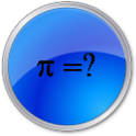 Math Quiz High School Free icon