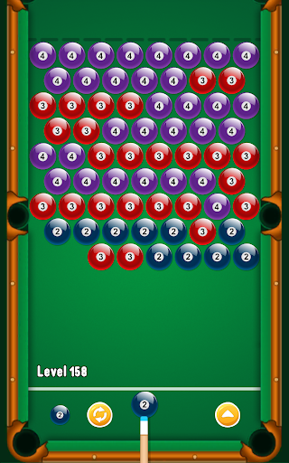 Pool 8 Ball Shooter 23.1.3 screenshots 17