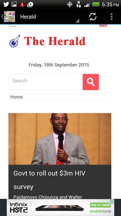 Zimbabwe hiv dating sites