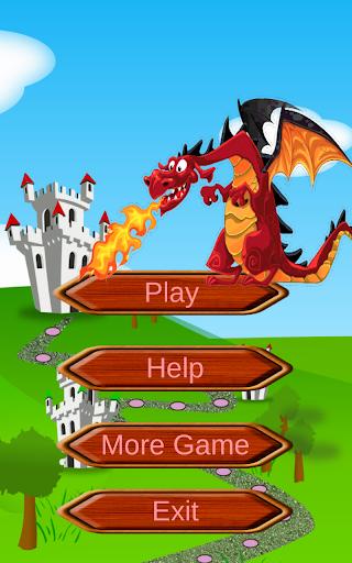 Dragon IQ
