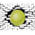 TENNIS ACE - Speed Service - icon