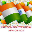 Freedom Fighters icon