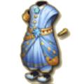 おとめ座の服(男)