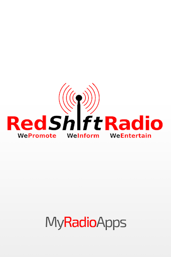 RedShift Radio