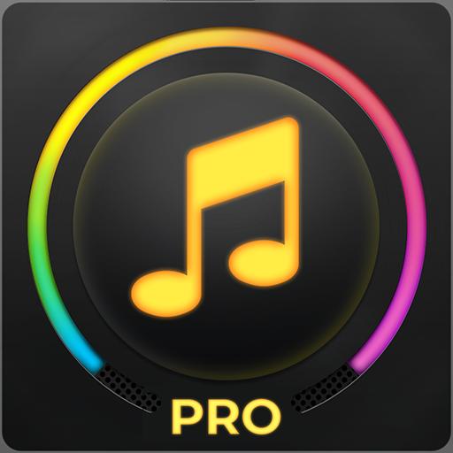 MP3 Player Free Music Player  Music Plus
